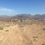 ElPared, Fuerteventura